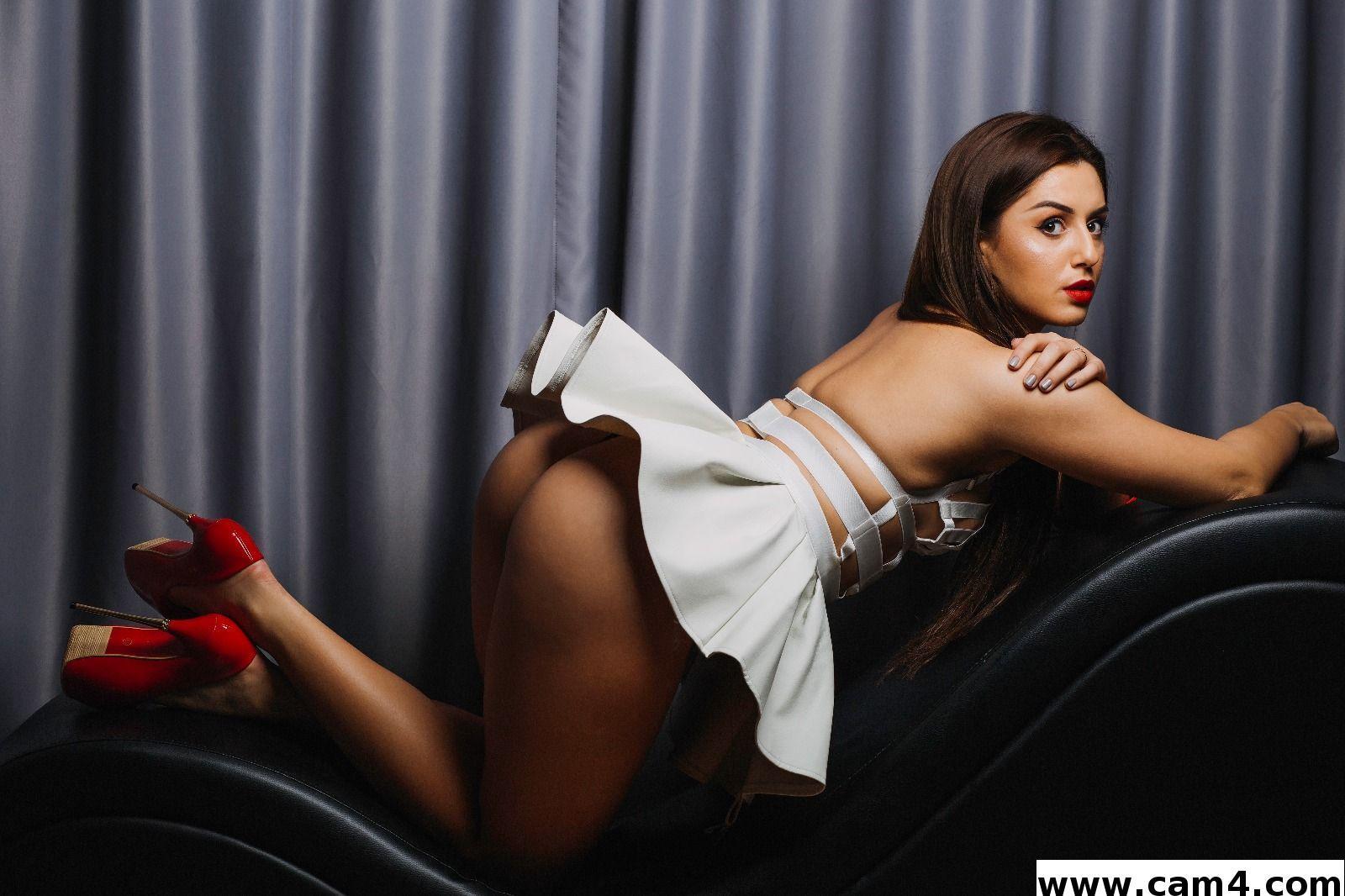ilmainen porno hd bulgarian girl sex
