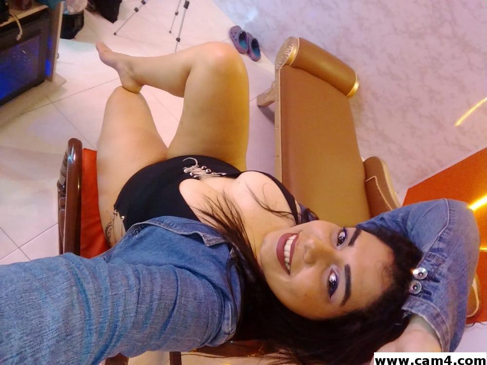 Salo sensual?s=b93qcbb2xm3satt+my2m99y3zfrfbwx8alku4y78uvs=