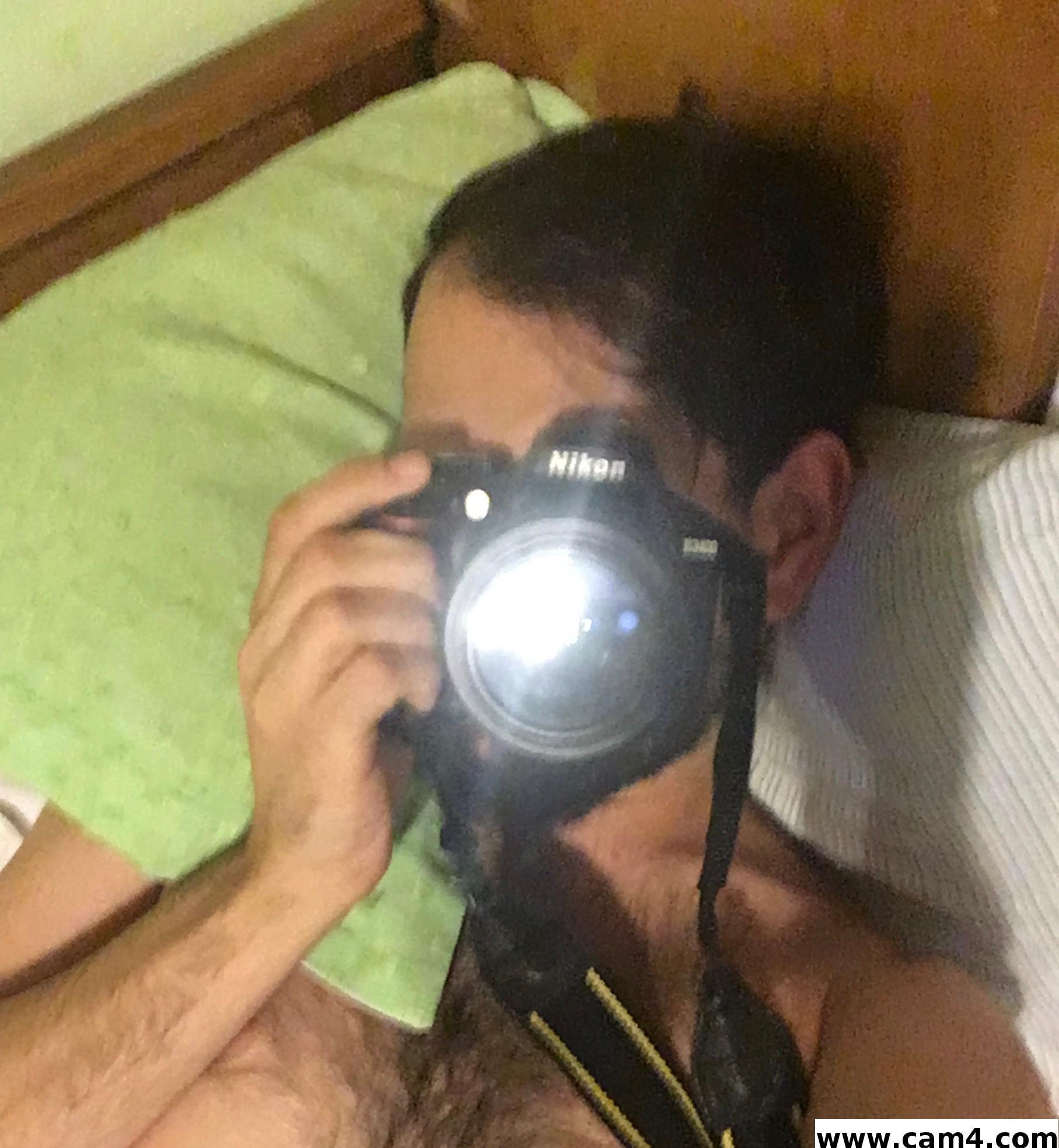 nico22nico live cam on Cam4.com