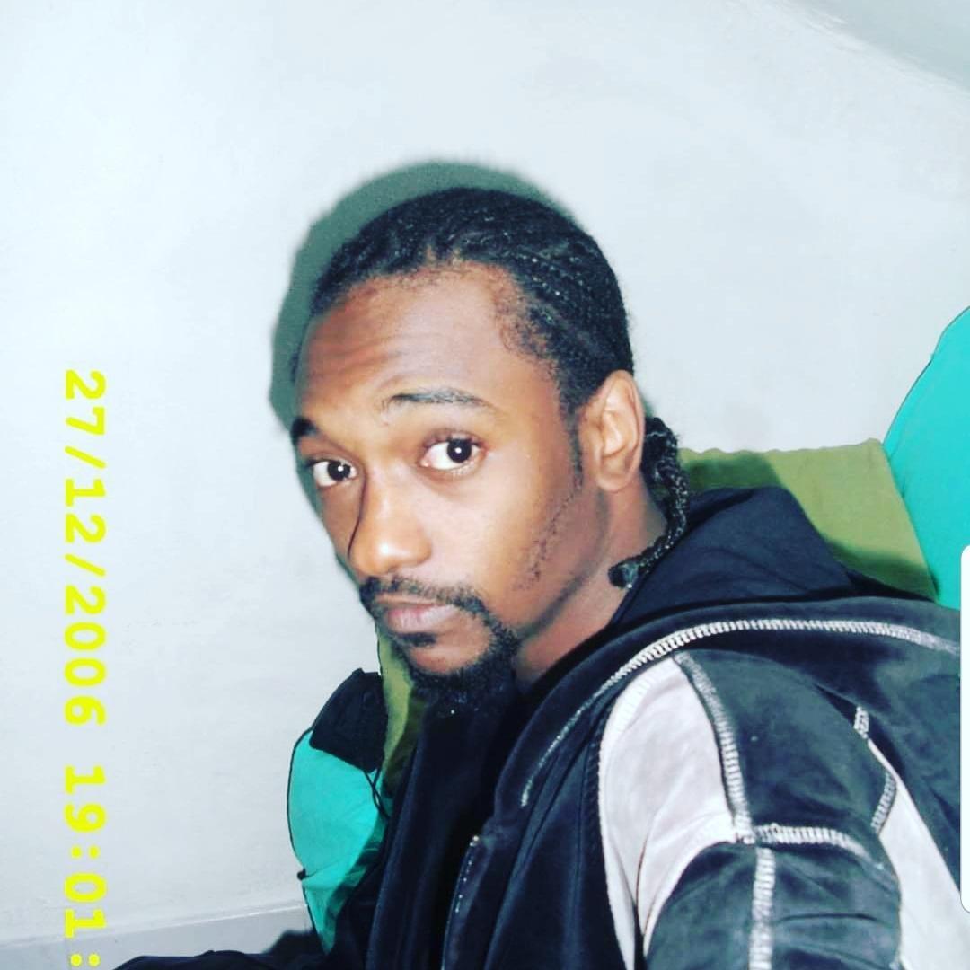 Blackman4180's Live Webcam