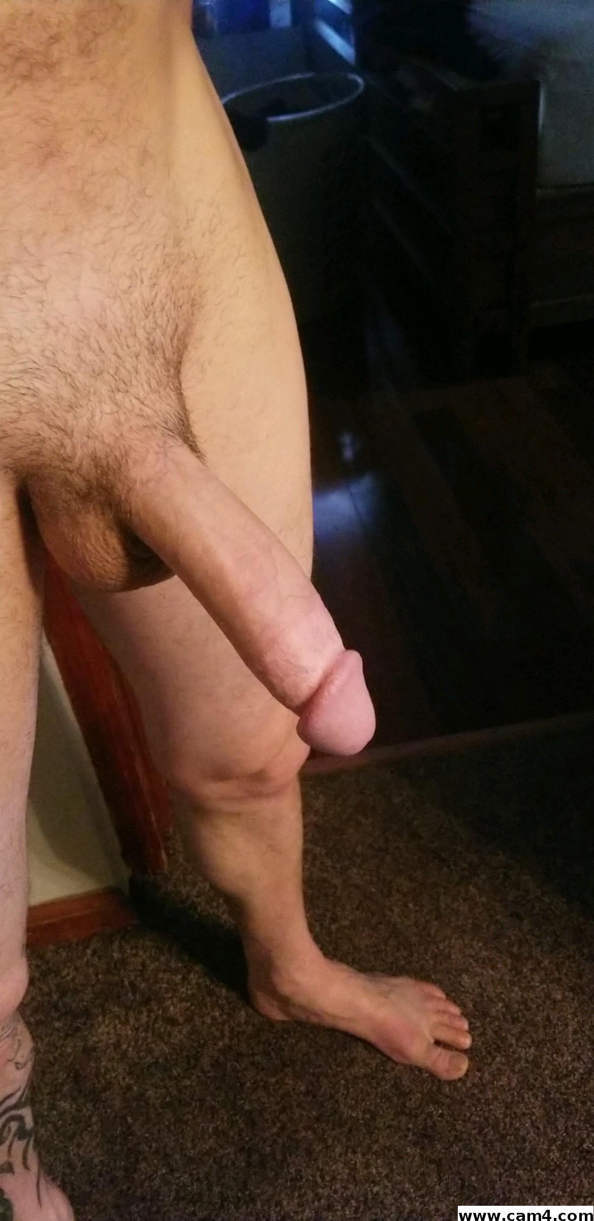 Heavyhung1?s=emrdv7zlhkahiktgbfn0emyudkjmoohgmdy6iqfehci=