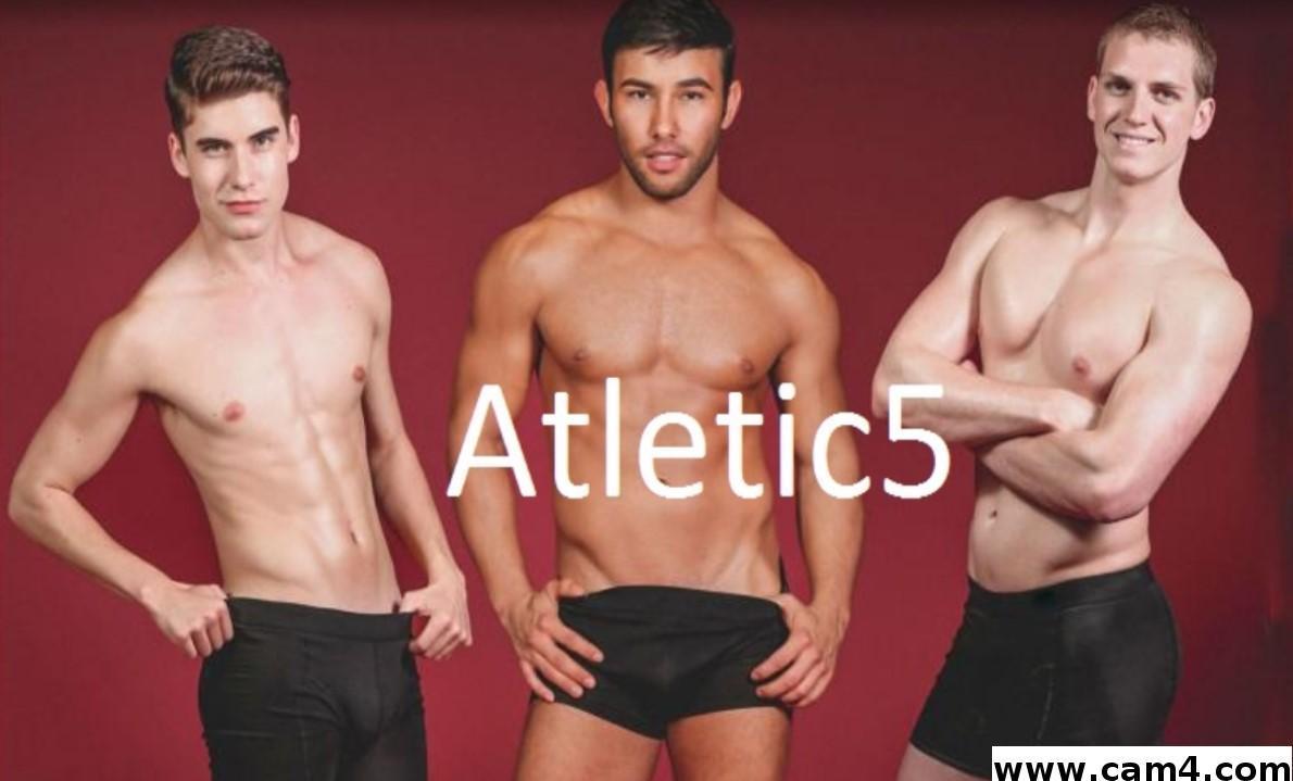 Atletic5?s=a6am0yjakbfirlb7toi4gtsbt5gqtwbt71c2vuoneb8=