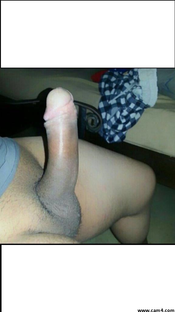 Funlatinboy photo 11389208