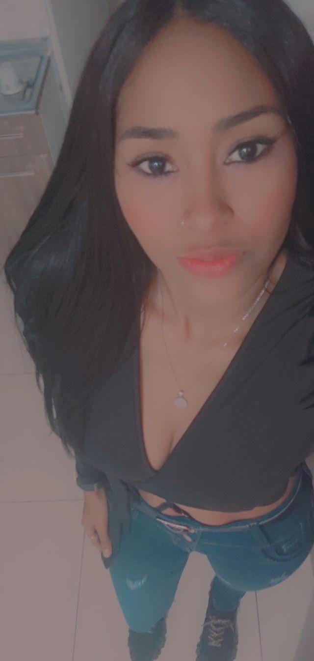 Zoe  fox?s=kc7kmqgufd4hs7e5uiyvxbklh8heaprx67g6d6xnho4=