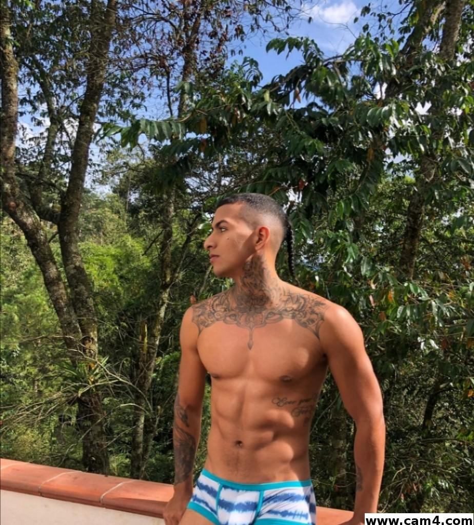 Besplatno gay latino muškarci porno
