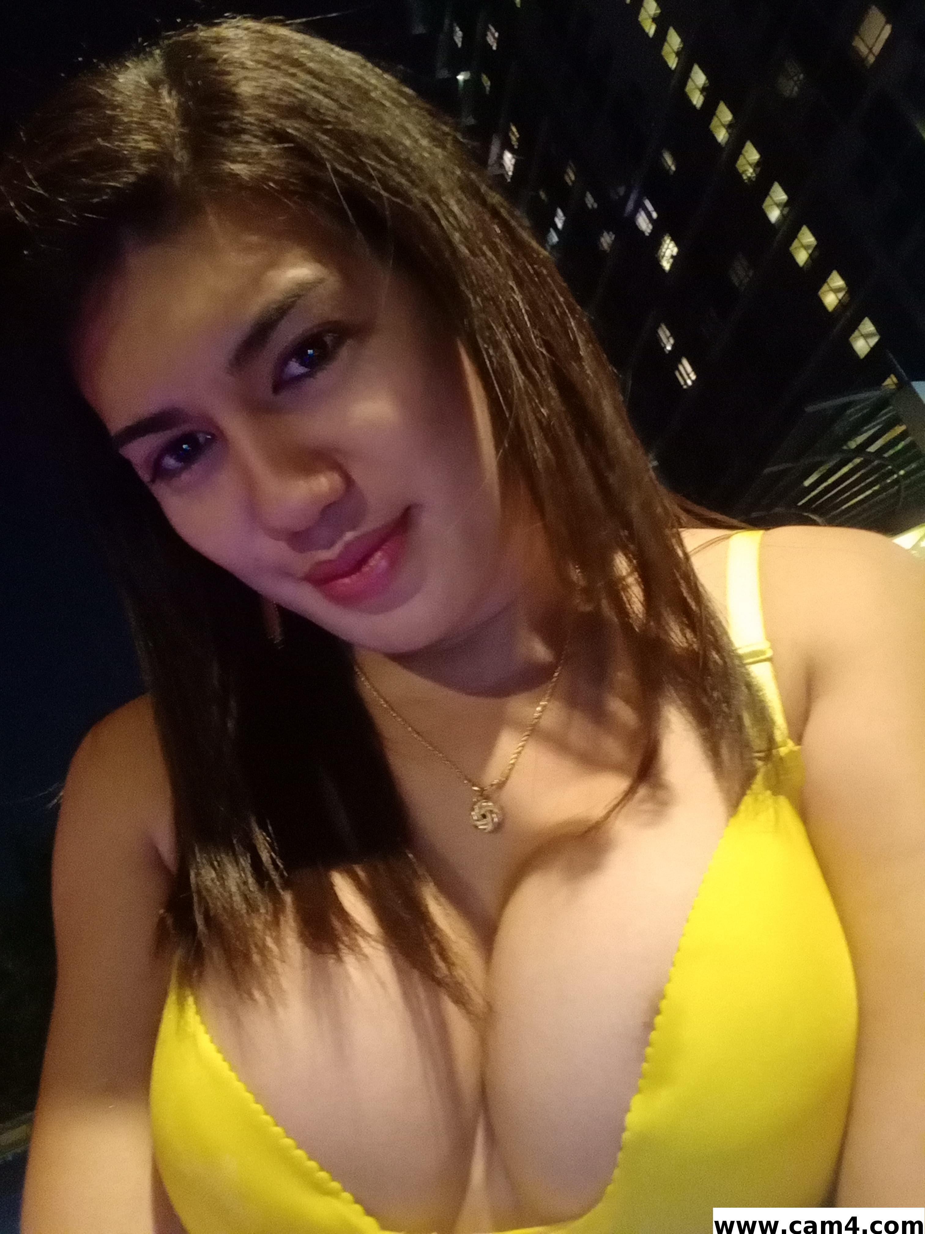 sexyfatcockk photo 13736690