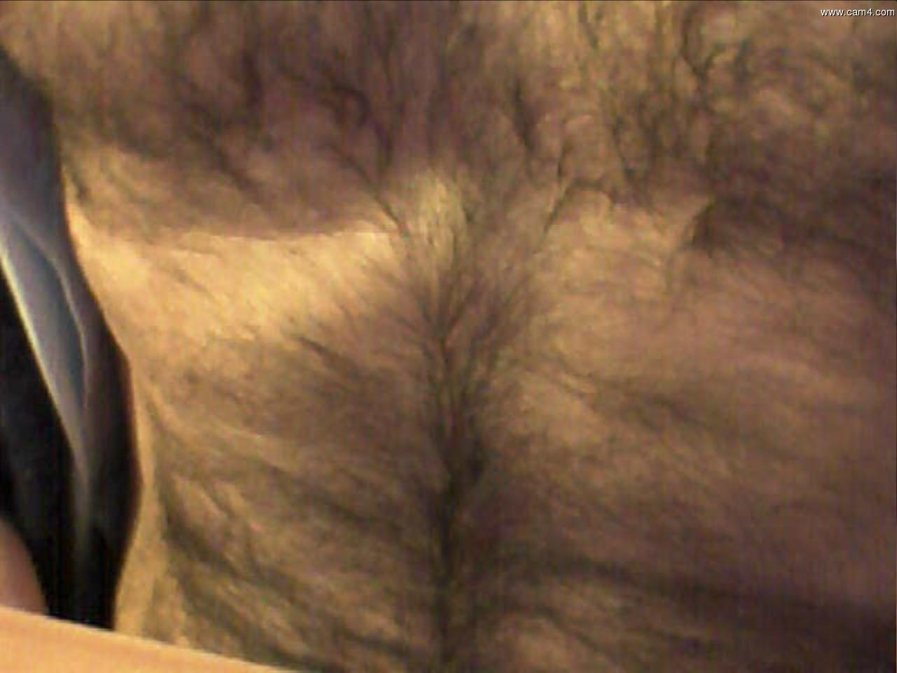 mistermist live cam on Cam4.com