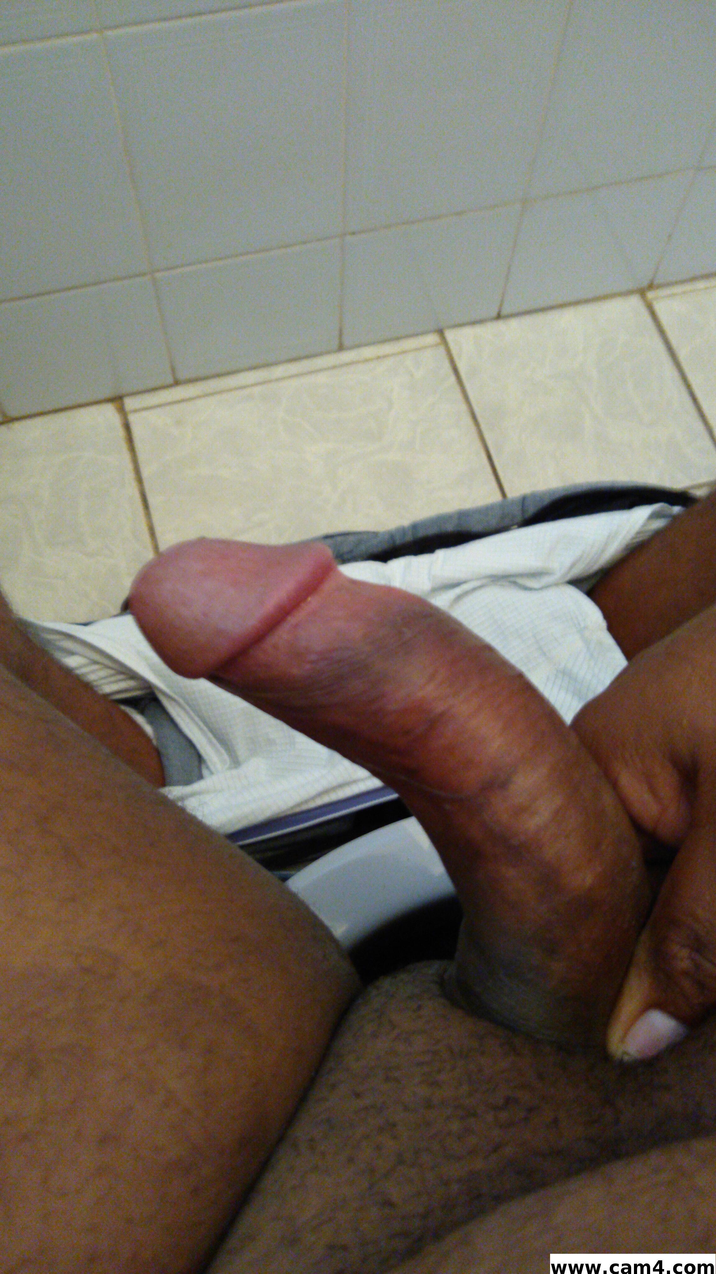 Carlos91?s=lezk8ci+n6adq4uesilssbu5xehrkucvnjq67zwqb64=