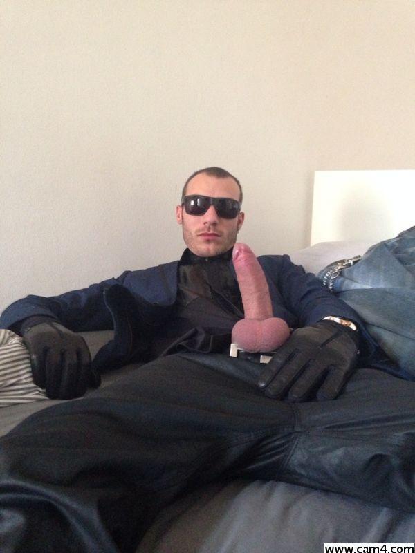 Jeans boy?s=la8i+rifksvb3ct0ek2rapwaoobo6vkuk1lneq8wlmc=