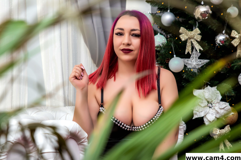 free sex chat and cam nederlandse sexfilmpjes