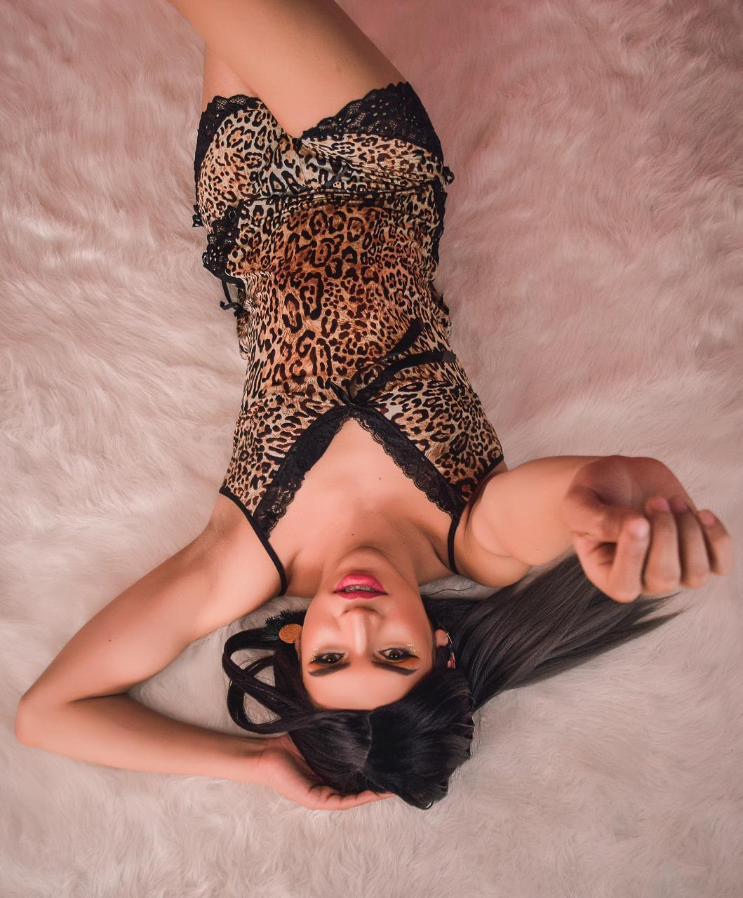 Geisha naughty?s=+rnseijckyljov+rvc6wjha+m34o+169blfvqwj7030=