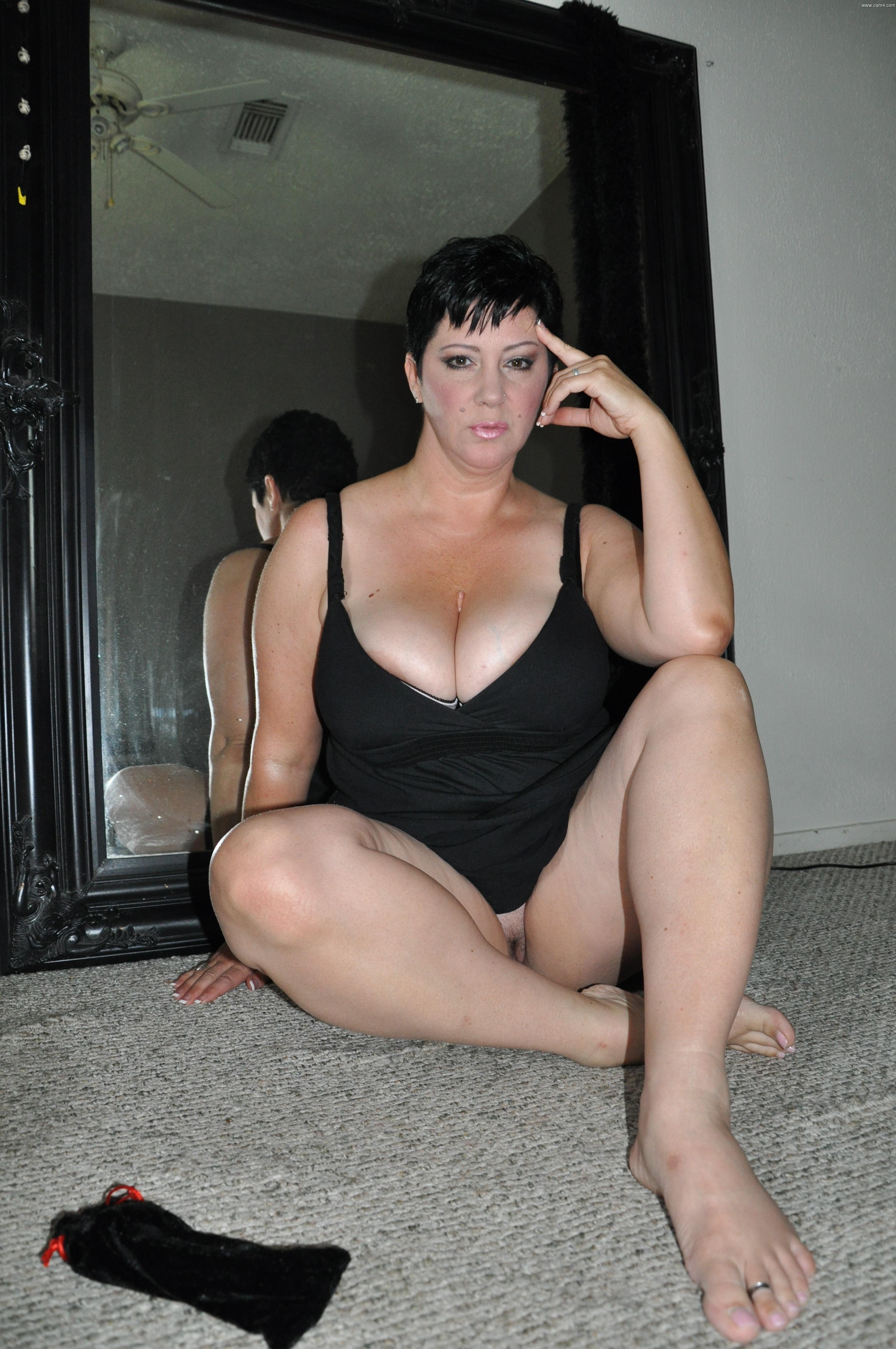Sexy kik profiles