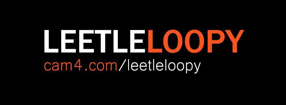 Loopy222?s=npz6voblis4u4onnhkv2lra6gwmbmnc8t35i1ljfpa8=