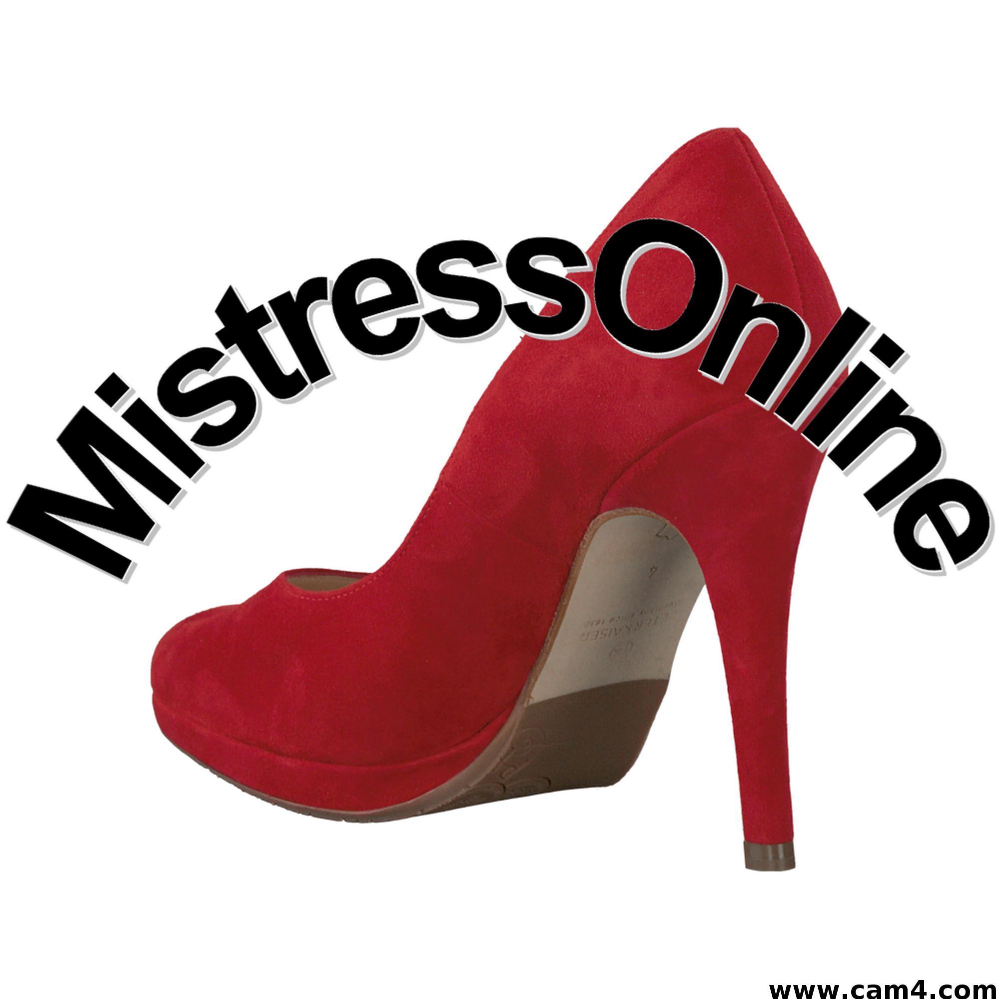 Mistressonline?s=ovhkxy4gd9oot0emr394obtl+xwp44fk9fogyxp6wzq=