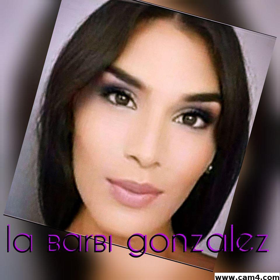 Barbie gonzalez?s=shlnw0vonkuld2v2dqcjmvir8lwpqdhso96tzt2mk54=