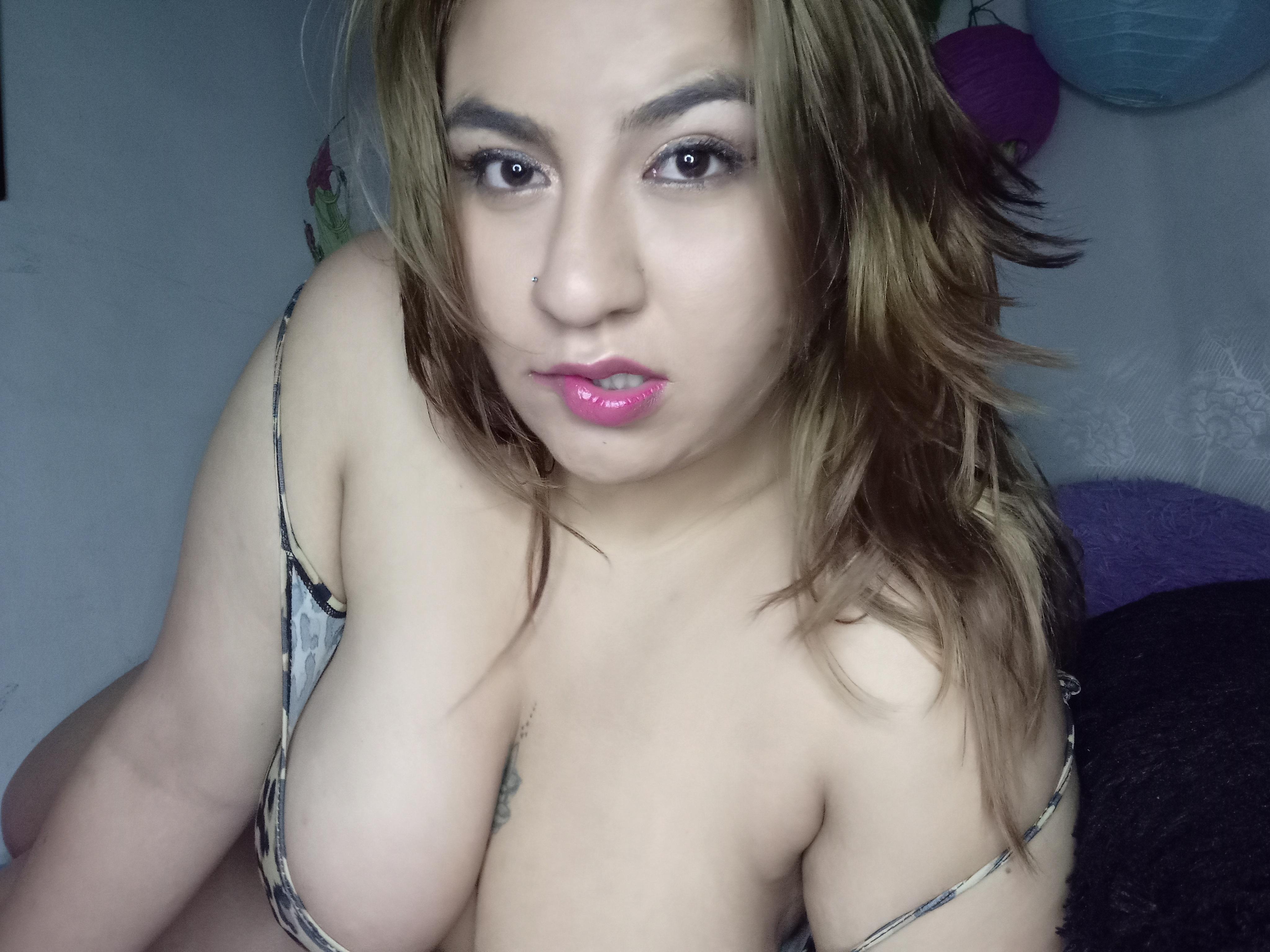 MILF harcore porno