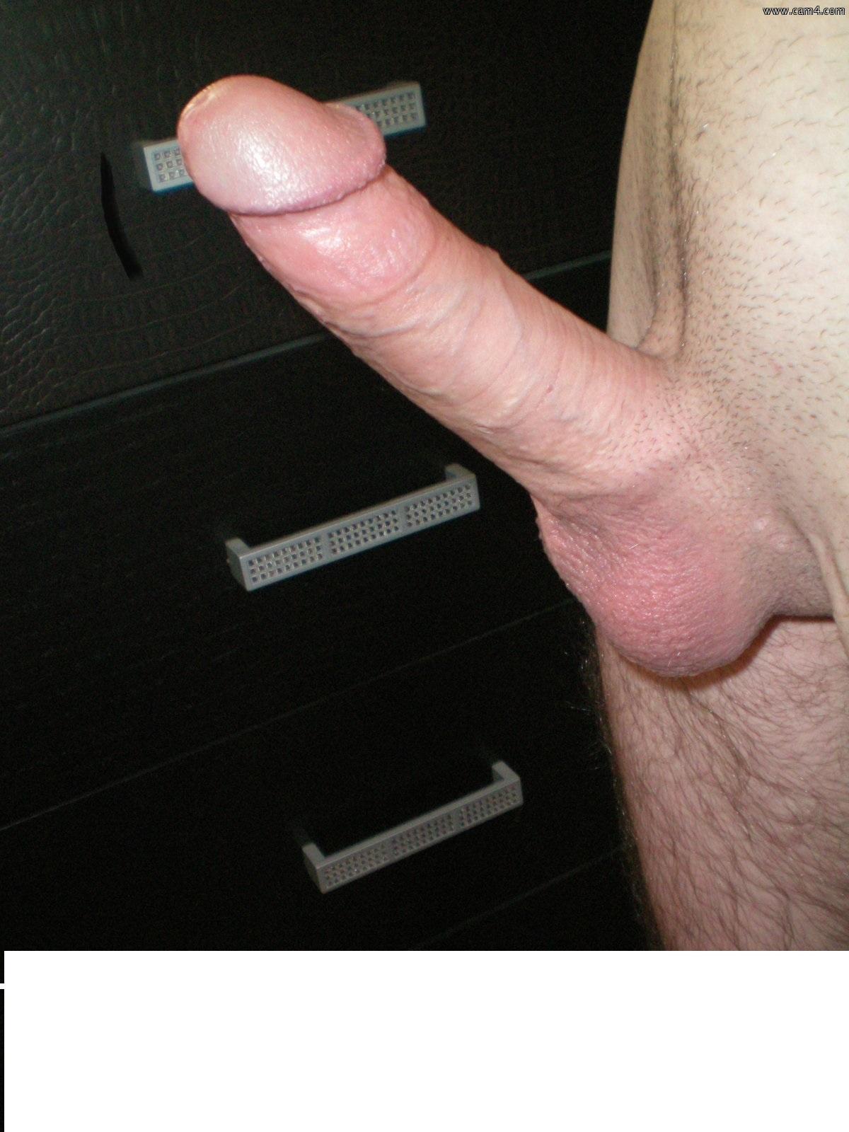 Penis Jelq ,enlargement