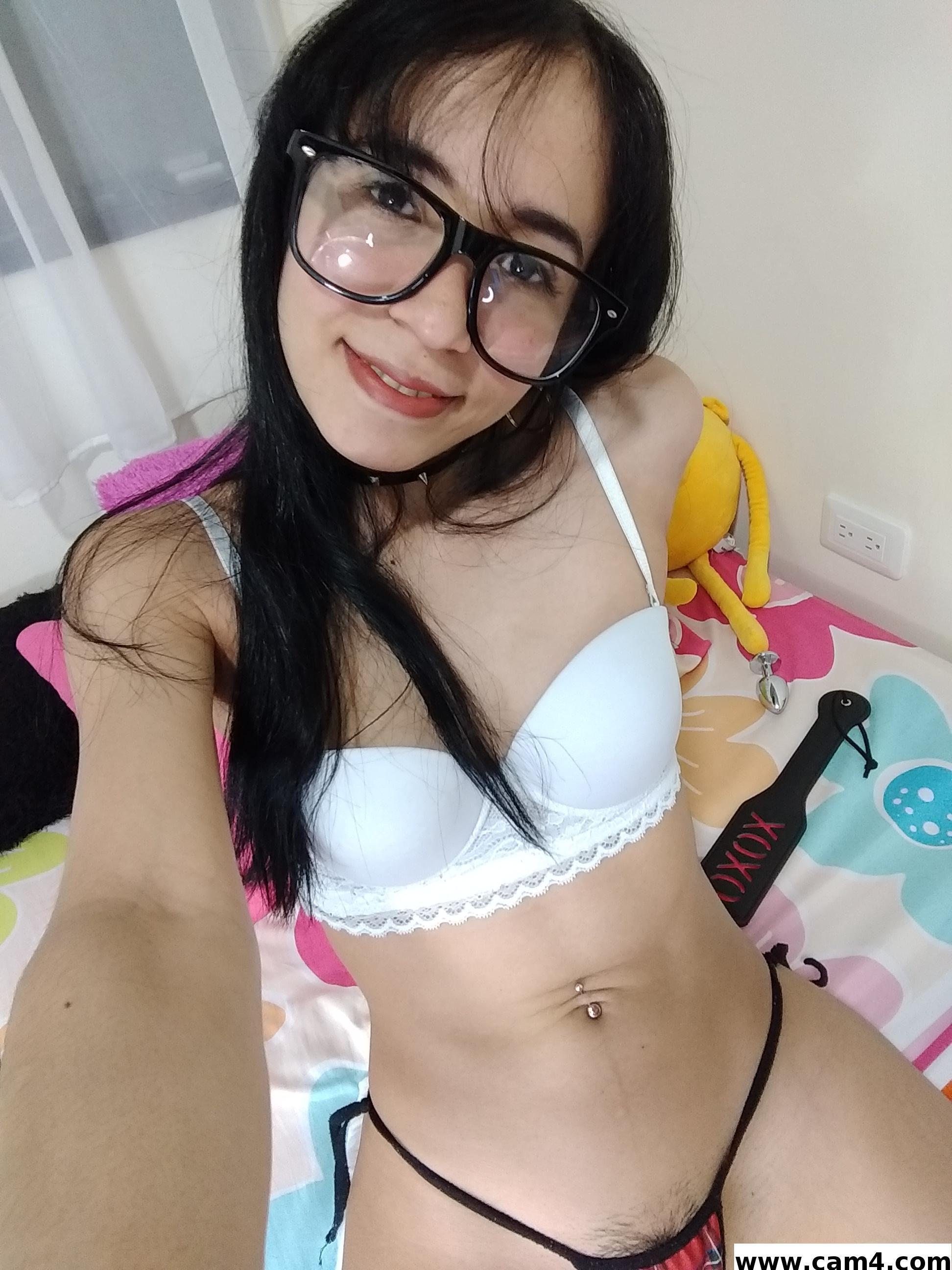 Chica kawaii?s=hyzmbu6mlipqsgddk0bxmjxxdtqlghu1e0iq3nf5ciq=