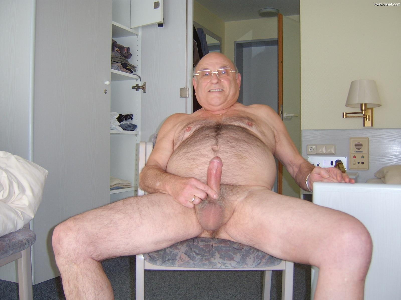 old-fat-asian-men-nude-xbox-webcam-porn-sex