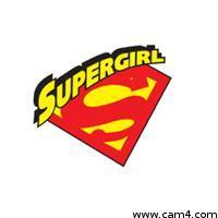 __SuperGirl_ photo 13364129