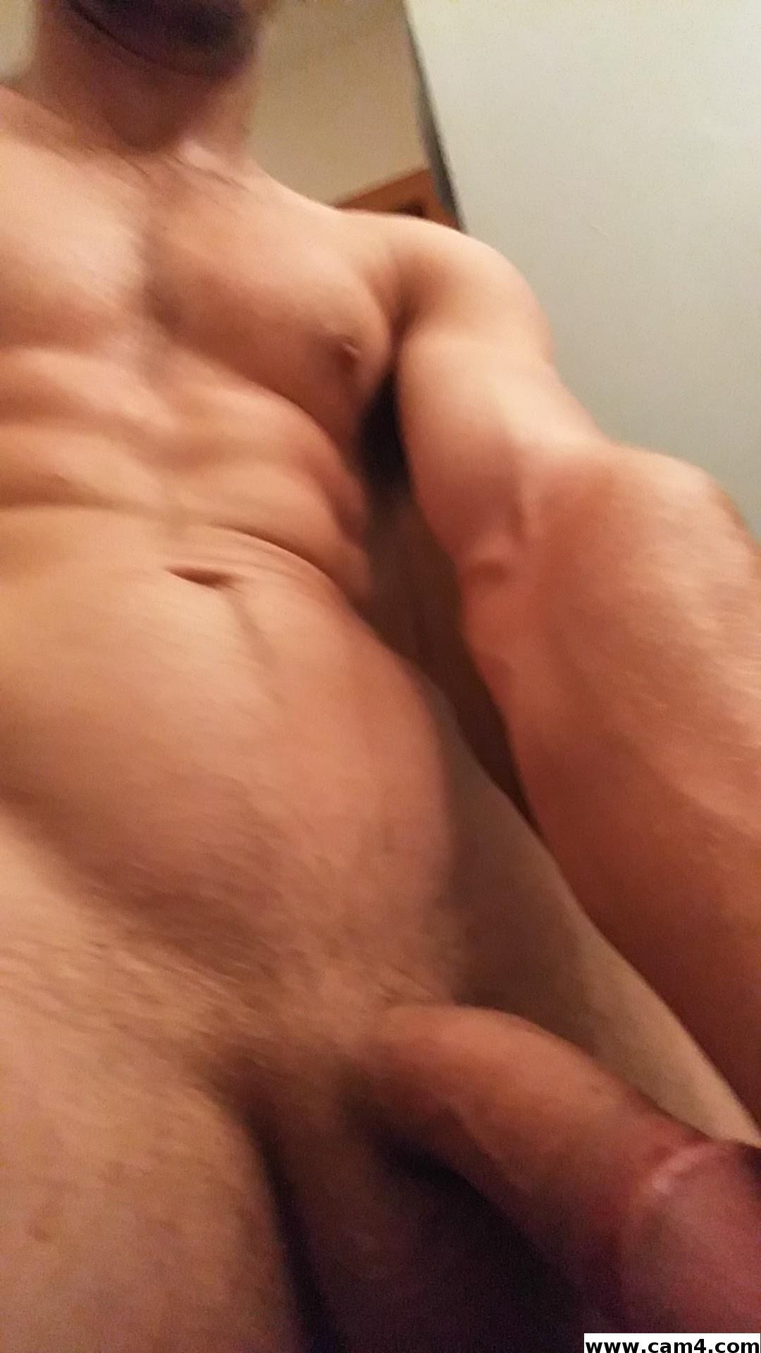 Sexynslutty?s=uoyxt8xj5ln8u4zogyafpvyezj5v8expqhxvmgwdtee=