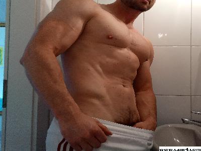 Muscle2flex photo 10741864