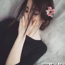 Emmi kiss?s=ho48nejaww1pqvqsbnybmd6b7qhqmecoprhjijyjxrc=