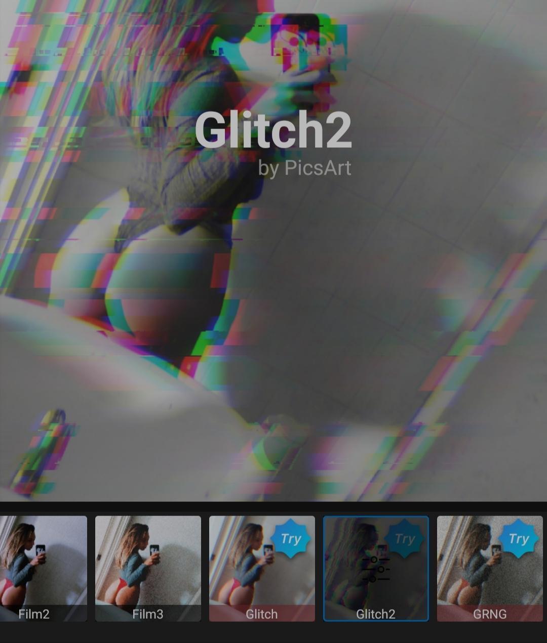 parejahotspain live cam on Cam4.com