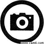 alphacams2 photo 12382678