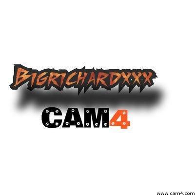 Bigrichardxxx?s=+55ug82jhqr9uaczmtlkuta6wvmln687wxme1krps00=
