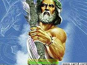 Zeus0081?s=fndabupwhpftzakaevwrma1dmqale6lasos7dbmrofu=