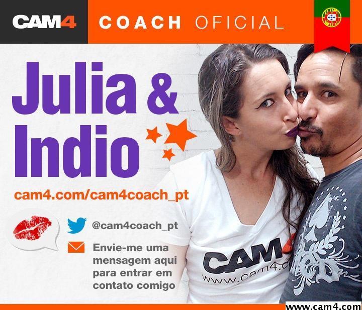 Cam4coach pt?s=cec5odsnqks8yjcxt6rupkhguj51tkskecsspferxg0=