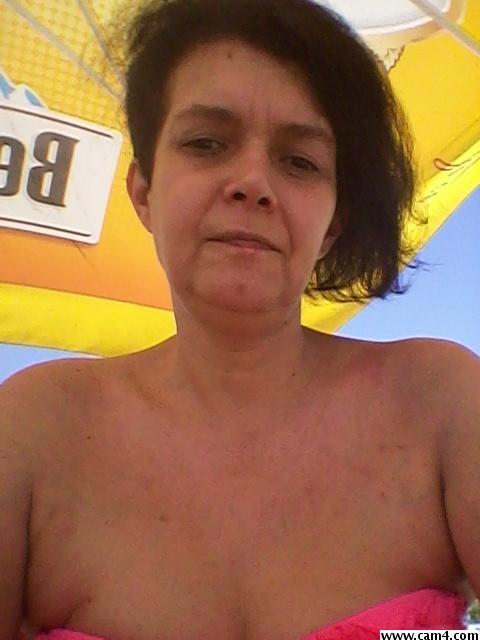 Sexymari69?s=jb7busijhzkcsagwnurftrtjmwa626pbed9tfgfmbny=