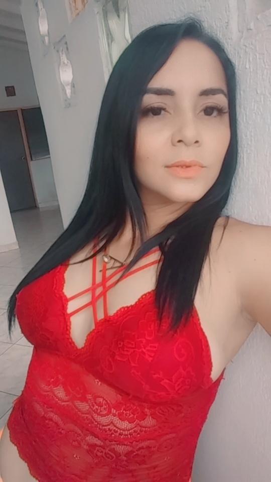 Angelina yes?s=6mmgzequdoxi8wk+hkm6tpyrdplwshibkyl0m7jhw5g=