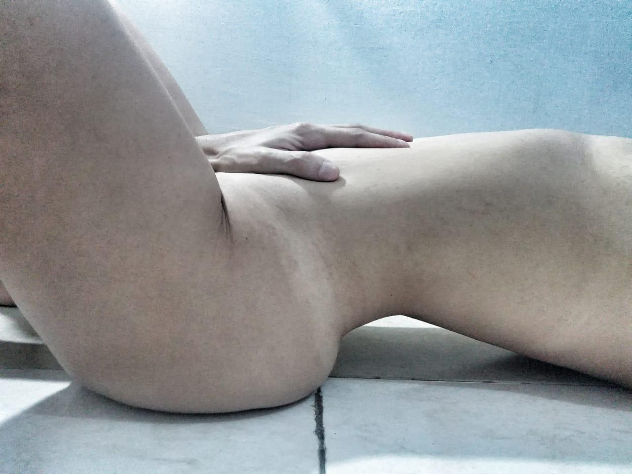 Sex horny?s=23zyu3h6nn4isendye7j7ngd8wzczbf+7abal9mro3g=