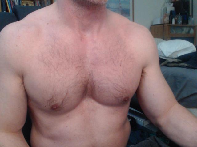 Muscledthick?s=vyqfsx+kejmora9pm8r4gorss7dia9c6wqepuiilw+w=