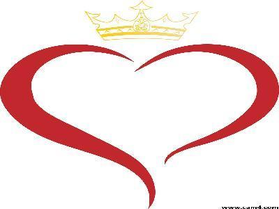 Royal_love photo 13180669