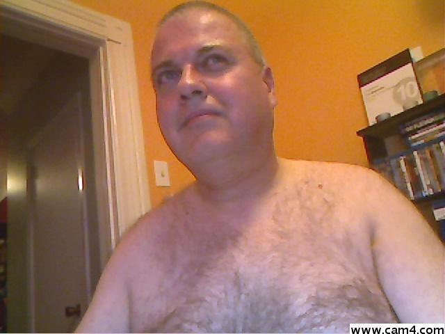 Hairy134?s=hilclpk1dmr+lo9bwei8vhoq6b6pm8qmiywpfb1blzq=