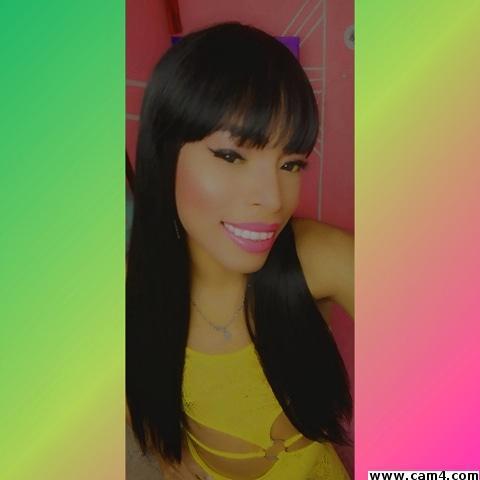 Barbie candy1?s=bfppnjcj+byw6vrajnq+kghr6lhpu+p0qvzsc5hzkgq=