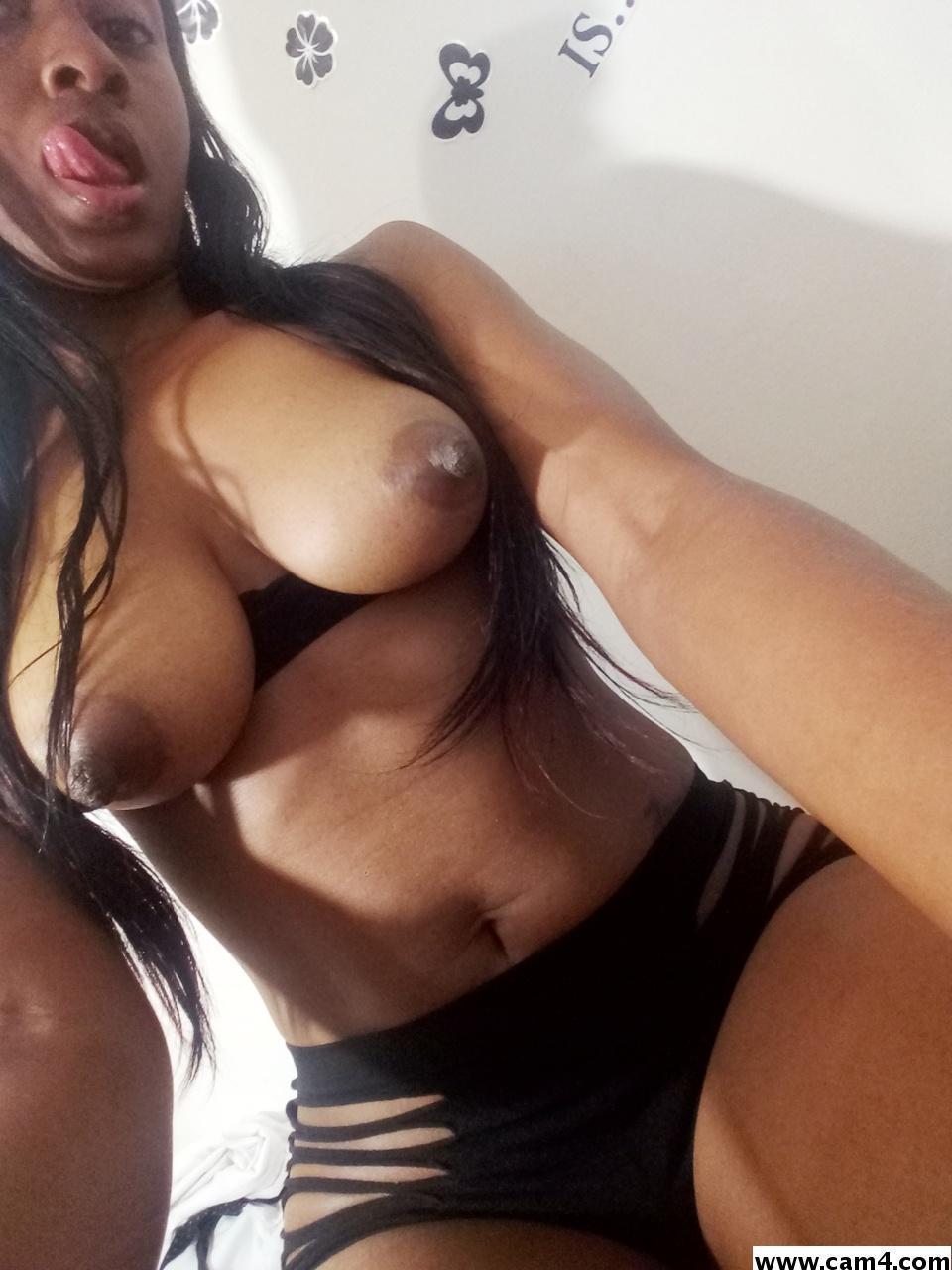 sexylady8830 photo 12910526