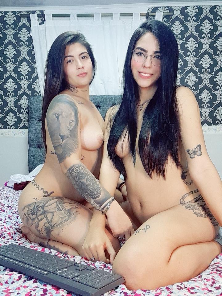 Amber and lynn?s=virwypk1evbypwo7lvvlxedejldracg5xb3qyzls4ui=