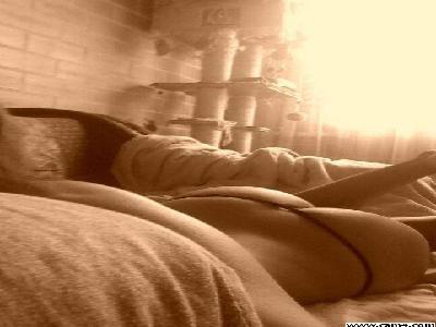 tania_vitale photo 12777565
