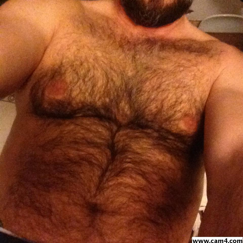 Bear4furry?s=gwuuyhwgpoplk05olseffsyfwciga7hdnb0ph6ik4yc=