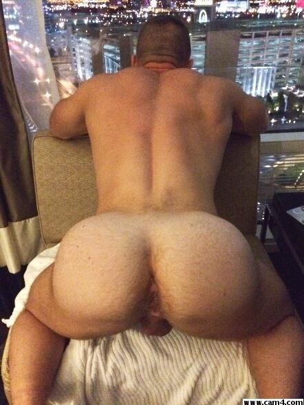 men try gay sex porn