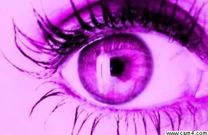 Pinkb0bbies?s=vkwvejhvyffxynucoirwj1tfx2eb8xjrvwuihe3izac=