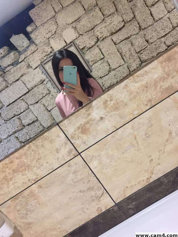 Jessica  69?s=h7guhmdjrps4bunpo7zyky8owfjalubvcjxeac2haf0=