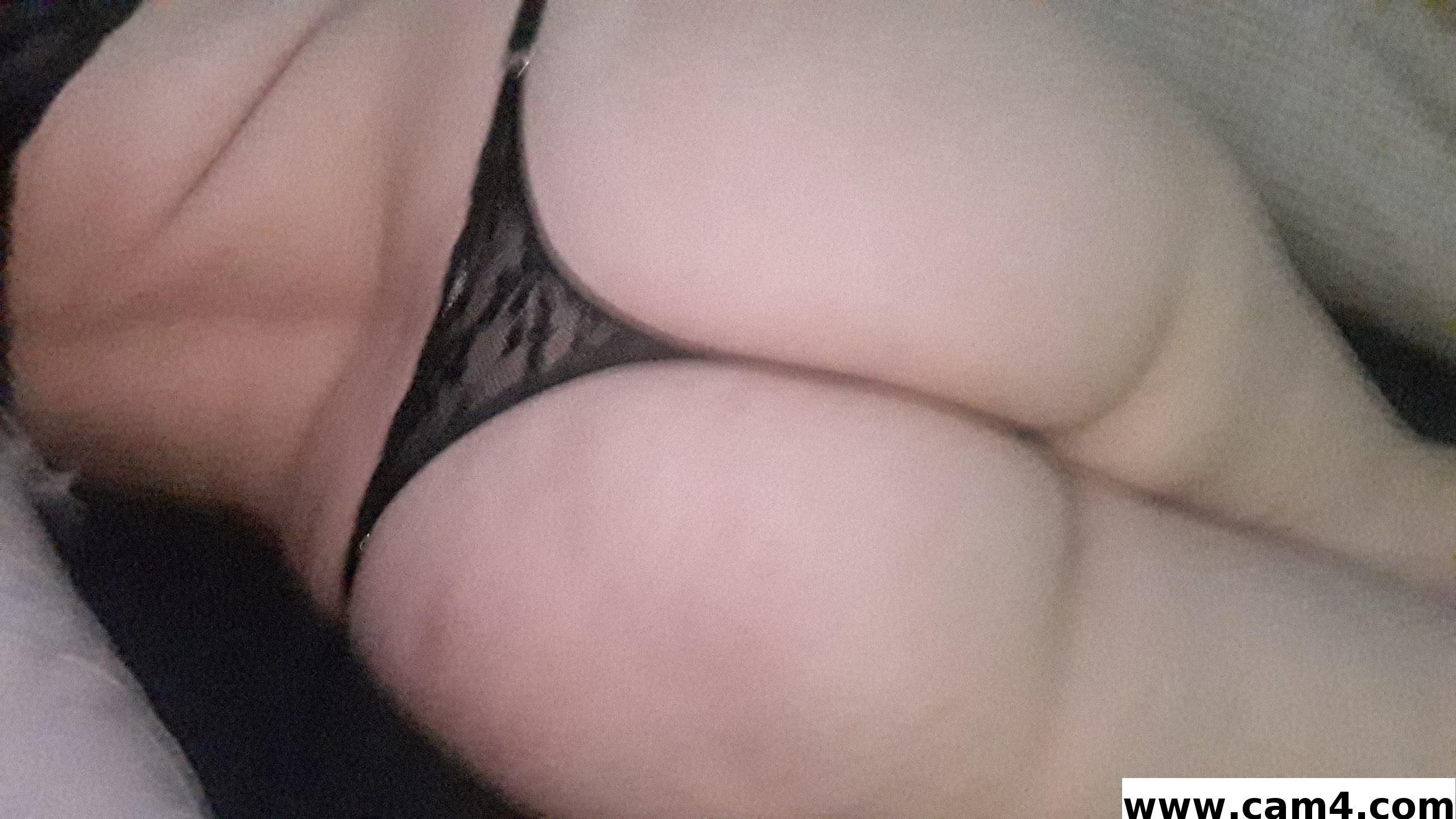 Martu sexy?s=vrv0verd4s+fnhx3ss1mjw1lb150k0padnvvw7z+2qg=