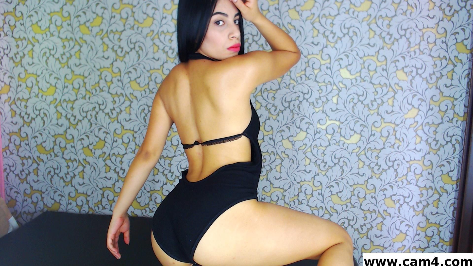 maria_lunax photo 13393397