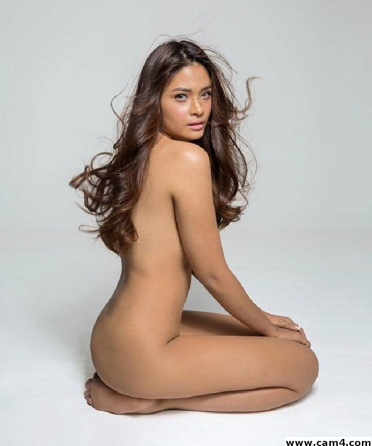 Hot Teen Pinay Fhm Nude And Pussy