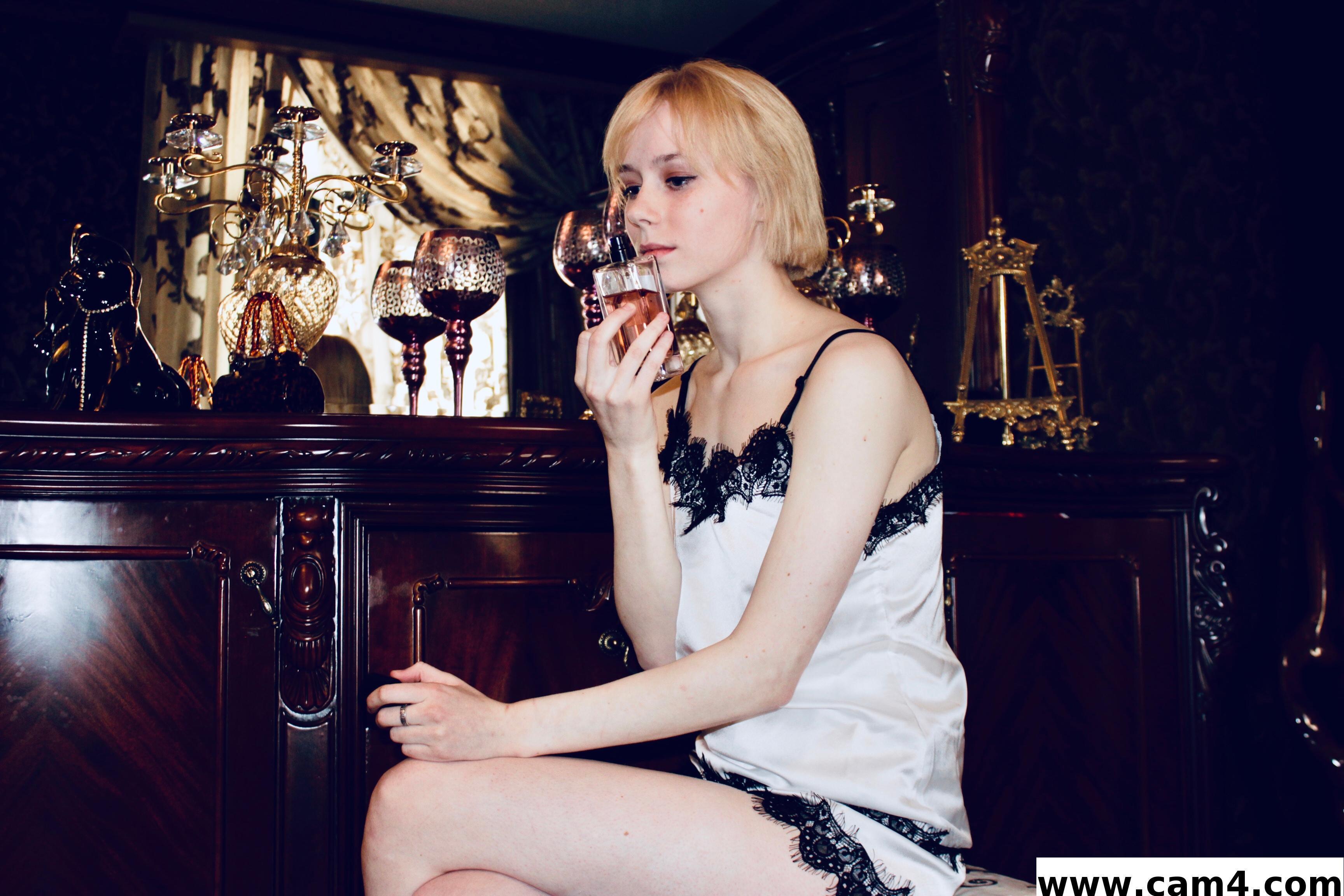 Lily your angel?s=ztyhy6+kt52u5ekfblnur2lh6zjavdcsoymgonolpog=